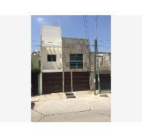 Foto de casa en venta en conocido 000, bonampak, tuxtla gutiérrez, chiapas, 2865224 No. 01