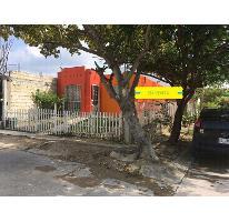 Foto de casa en venta en conocido 000, campanario, tuxtla gutiérrez, chiapas, 2878132 No. 01