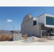 Foto de terreno habitacional en venta en conocido 000, cci, tuxtla gutiérrez, chiapas, 3102058 No. 01
