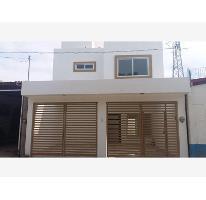 Foto de casa en venta en  000, plan de ayala, tuxtla gutiérrez, chiapas, 2866923 No. 01