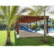 Foto de casa en venta en conocido 001, ixtapa, zihuatanejo de azueta, guerrero, 2854061 No. 08