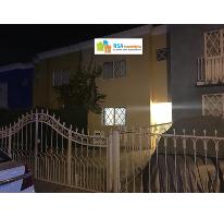 Foto de casa en venta en conocido 001, lancaster, morelia, michoacán de ocampo, 2814334 No. 01