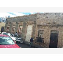 Foto de casa en venta en  001, morelia centro, morelia, michoacán de ocampo, 1786688 No. 01