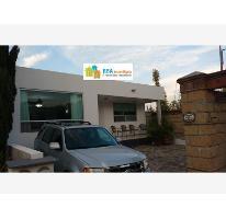Foto de casa en venta en  001, punta monarca, morelia, michoacán de ocampo, 2941686 No. 01
