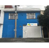 Foto de casa en venta en conocido 002, el mirador del punhuato, morelia, michoacán de ocampo, 2814150 No. 01