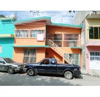 Foto de casa en venta en  002, san roque, tuxtla gutiérrez, chiapas, 1836008 No. 01