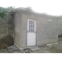 Foto de casa en venta en conocido 1, cerro colorado, cuauhtémoc, colima, 1925968 No. 01