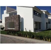 Foto de casa en venta en conocido 1, la vista contry club, san andrés cholula, puebla, 2671625 No. 01