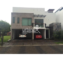 Foto de casa en venta en conocido 1, lomas de angelópolis closster 333, san andrés cholula, puebla, 2545873 No. 01