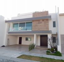 Foto de casa en venta en conocido 1, vista real del sur, san andrés cholula, puebla, 959535 no 01