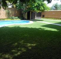 Foto de casa en venta en conocido 10, junto al río, temixco, morelos, 1391329 No. 02