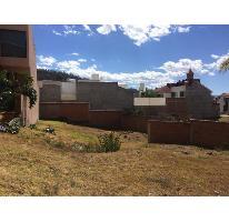 Foto de terreno habitacional en venta en conocido 11, cumbres de morelia, morelia, michoacán de ocampo, 2699751 No. 02