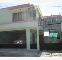 Foto de casa en venta en conocido 115, lomas de vista bella, morelia, michoacán de ocampo, 1685446 no 01