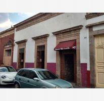 Foto de casa en venta en conocido 212, morelia centro, morelia, michoacán de ocampo, 1797670 no 01