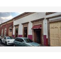 Foto de casa en venta en  212, morelia centro, morelia, michoacán de ocampo, 2687161 No. 01