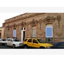 Foto de casa en venta en conocido 235, morelia centro, morelia, michoacán de ocampo, 2687618 No. 01