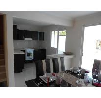 Foto de casa en venta en conocido 30, tabachines, yautepec, morelos, 2682526 No. 03