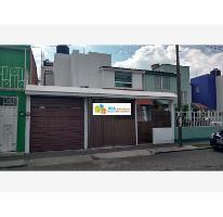 Foto de casa en venta en  333, prados verdes, morelia, michoacán de ocampo, 2682684 No. 01