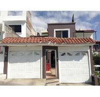 Foto de casa en venta en  4, monte real, tuxtla gutiérrez, chiapas, 2950414 No. 01