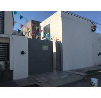Foto de casa en venta en conocido 442, nueva chapultepec, morelia, michoacán de ocampo, 0 No. 01