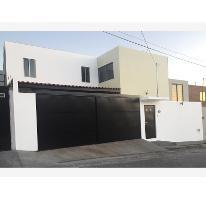 Foto de casa en venta en conocido 5, atenas, tuxtla gutiérrez, chiapas, 0 No. 01