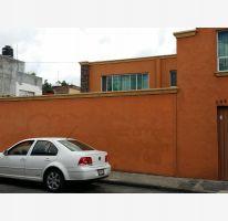 Foto de casa en venta en conocido 504, morelia centro, morelia, michoacán de ocampo, 2108348 no 01
