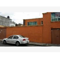 Foto de casa en venta en conocido 504, morelia centro, morelia, michoacán de ocampo, 2108348 No. 01