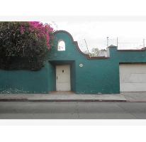 Foto de casa en venta en conocido 557, vista bella, morelia, michoacán de ocampo, 2681574 No. 01