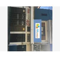 Foto de casa en venta en conocido 636, industrial, morelia, michoacán de ocampo, 2774923 No. 01