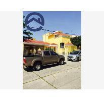 Foto de casa en venta en conocido 777, cci, tuxtla gutiérrez, chiapas, 2781486 No. 01