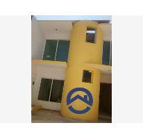Foto de casa en venta en conocido 777, cci, tuxtla gutiérrez, chiapas, 2863130 No. 01