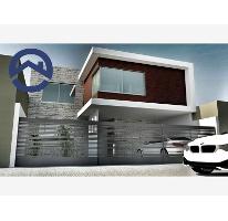 Foto de casa en venta en  777, la gloria, tuxtla gutiérrez, chiapas, 2676985 No. 01