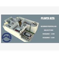 Foto de casa en venta en  777, los sabinos, tuxtla gutiérrez, chiapas, 2868193 No. 01
