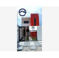 Foto de casa en venta en conocido 777, potinaspak, tuxtla gutiérrez, chiapas, 2774552 No. 01