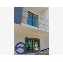 Foto de casa en venta en conocido 777, santa cruz, tuxtla gutiérrez, chiapas, 2545229 No. 02