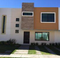 Foto de casa en venta en conocido 87, la campiña, morelia, michoacán de ocampo, 1592052 no 01