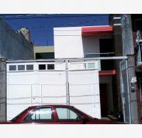 Foto de casa en venta en conocido, américas britania, morelia, michoacán de ocampo, 2181387 no 01