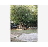 Foto de terreno habitacional en venta en conocido conocido, las flechas, chiapa de corzo, chiapas, 2701434 No. 01