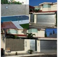 Foto de casa en venta en conocido, costa de oro, boca del río, veracruz, 774949 no 01