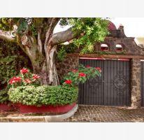 Foto de casa en renta en conocido, delicias, cuernavaca, morelos, 1804832 no 01