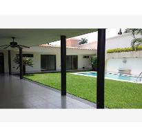 Foto de casa en venta en  conocido, jardines de reforma, cuernavaca, morelos, 2695157 No. 01