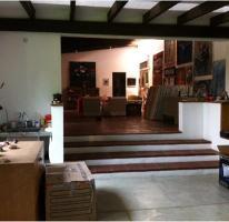 Foto de casa en venta en conocido, las quintas, cuernavaca, morelos, 1993258 no 01