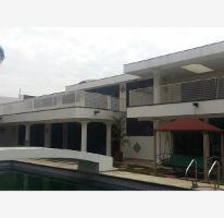 Foto de casa en venta en conocida conocido, lomas de cortes, cuernavaca, morelos, 2691309 No. 01