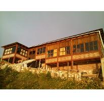 Foto de casa en venta en conocido , san josé buenavista, san cristóbal de las casas, chiapas, 1877632 No. 01