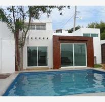 Foto de casa en venta en conocido , tequesquitengo, jojutla, morelos, 827663 No. 01