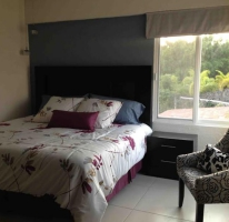 Foto de departamento en renta en conocido, vista hermosa, cuernavaca, morelos, 827567 no 01