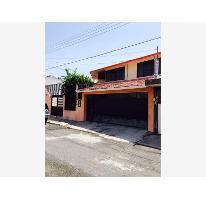 Foto de casa en venta en conquitadores , virginia, boca del río, veracruz de ignacio de la llave, 958635 No. 01