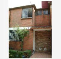 Foto de casa en venta en, consejo agrarista mexicano, iztapalapa, df, 1984816 no 01