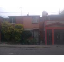 Foto de casa en condominio en venta en, consejo agrarista mexicano, iztapalapa, df, 2314891 no 01