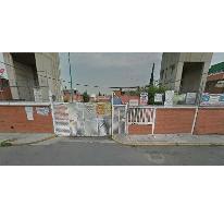 Foto de casa en venta en, consejo agrarista mexicano, iztapalapa, df, 2467868 no 01